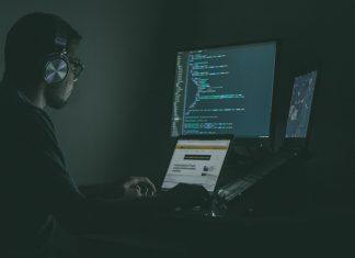 The rise of the Growth Hacker