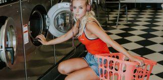 Valuable-Washing-Machine-and-Laundry-Tips-on-intelligentking