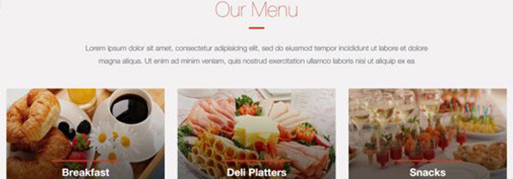 What-is-Online-Catering-Software