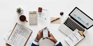 Get-More-Visitors-On-Your-Business-Website-in-2019-on-intelligentking