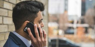 Your-Best-Value-Mobile-Call-Rates-&-Plan-on-intelligentking