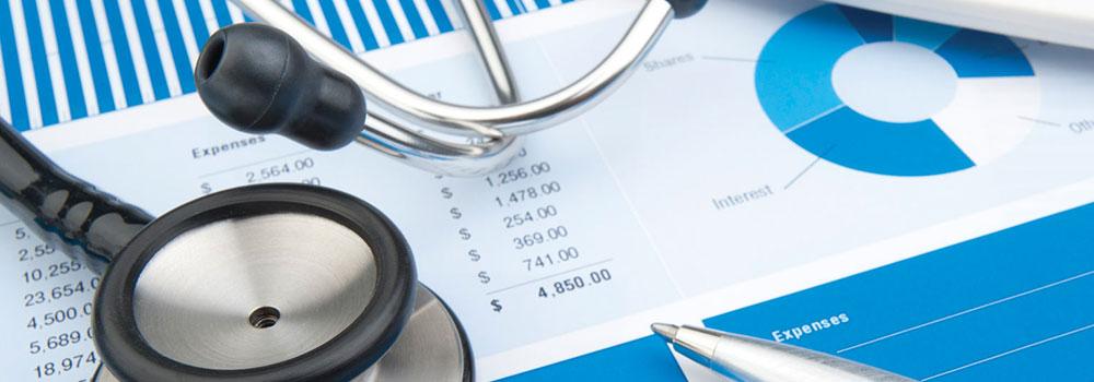 Healthcare-Data-on-IntelligentKing