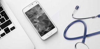 Store-Healthcare-Data-on-IntelligentKing