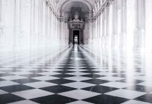 The-Advantages-of-Marble-Flooring-for-Your-Property--on-intelligentking