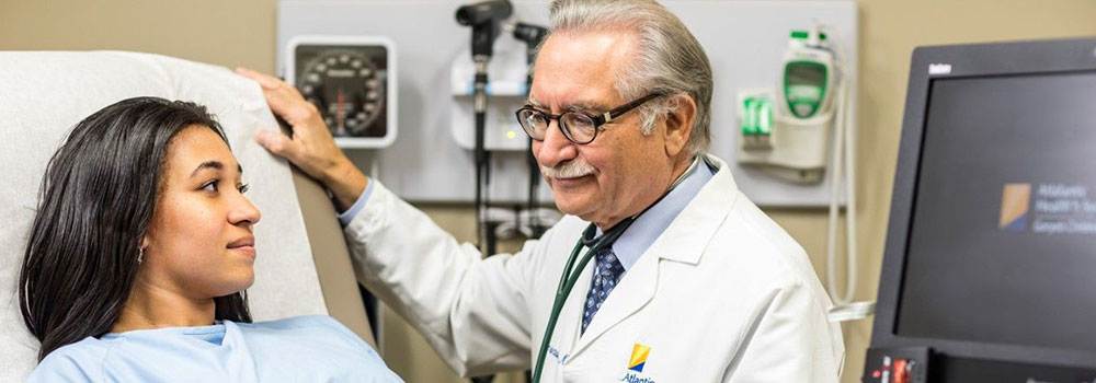 Focus-on-Patients-on-IntelligentKing