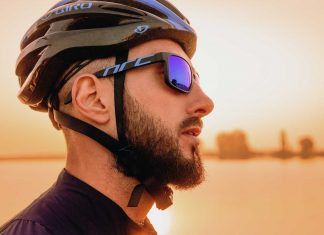 Tips-to-Know-About-Why-You-Should-Wear-Bike-Helmets-on-intelligentking