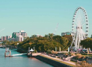 Top-5-Things-to-Do-in-Brisbane-on-intelligentking