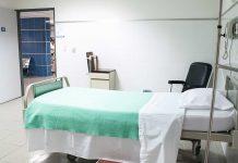 How-to-Reduce-Hospital-Noise-on-IntelligentKing