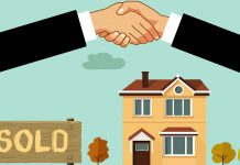 What-Are-the-House-Buying-Secrets-I-Should-Know-on-intelligentking