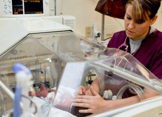 Children-Hospitals-in-America-on-IntelligentKing