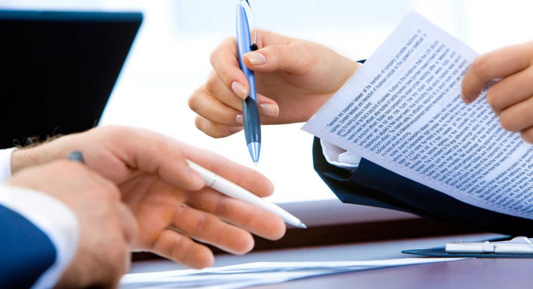How-to-Proofread-Documents-–-7-Universal-Tips-on-intelligentking