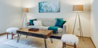 5-Excellent-Small-Living-Room-Ideas-on-intelligentking