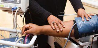 Patient-Centered-Care-on-IntelligentKing