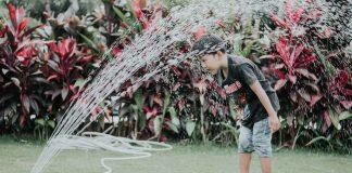 Effective-&-Useful-Tips-for-Sprinkler-Winterization-on-intelligentking