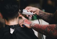 Dominican-Barber-Shops-Near-Astoria,-New-York-on-intelligentking