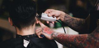 Dominican-Barber-Shops-Near-Astoria,-New-York-on-intelligentking