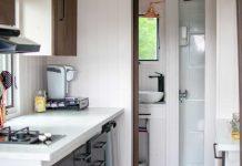 5-Worst-Home-Improvement-Projects-on-intelligentking
