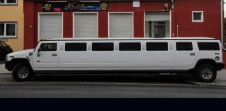 Etiquette-Tips-to-Use-Limo-That-You-Should-Know-About-on-intelligentking