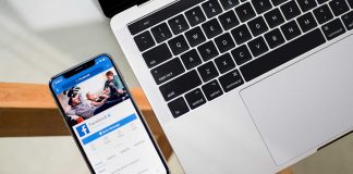 White-Label-Mobile-App-Reseller-on-IntelligentKing
