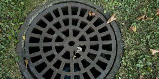 Why-You-Should-Use-Stainless-Steel-Drainage-Grates-on-intelligentking