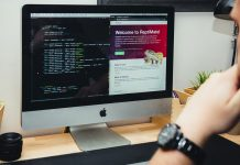 Make-Your-Website-More-Accessible-with-WordPress-on-intelligentking