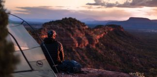 Essential-Car-Camping-Tips-that-You-Cannot-Skip-on-IntelligentKing