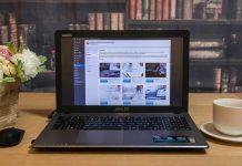 The-Impact-of-Gutenberg-of-Your-Workflow-in-WordPress-on-intelligentking