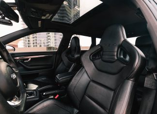 Tips to Select Best Winter Seat Covers for the Car on intelligentking