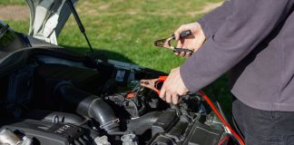 7-Essential-Tips-for-Buying-Car-Parts-on-intelligentking
