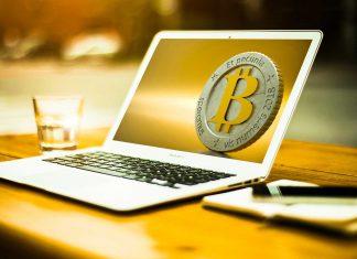 Solo-401K-Bitcoin-Before-Start-the-Profile-Setup-on-intelligentking