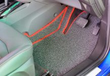 Which-Floor-Mats-You-Should-Buy-in-Winter-&-Why-on-intelligentking