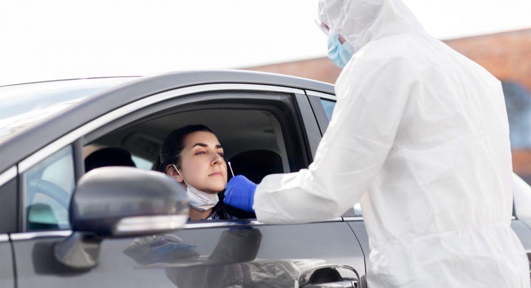 How-to-Find-a-Coronavirus-Drive-Thru-Test-near-Me-on-IntelligentKing