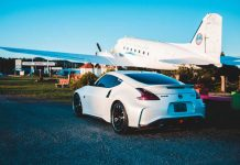 Simple-Steps-to-Hire-an-Airport-Limo-Service-Easily-on-intelligentking