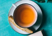 Benefits-of-Mushroom-Coffee-Why-Is-This-Combination-Healthy-on-intelligentking